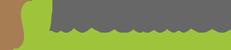 Avgerinos DOO Logo